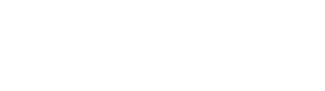 Lake Hancock Dental Care logo