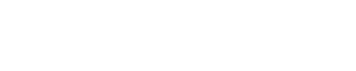 Lake Joy Dental Care logo