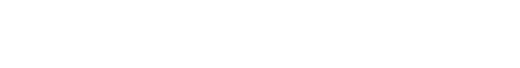 Lakeland Dentistry logo