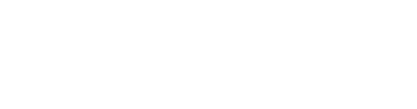 Lake Pointe Dentistry logo