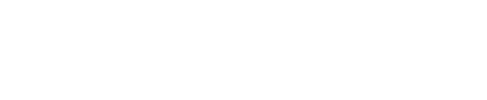 Lakeview Pointe Dentistry logo