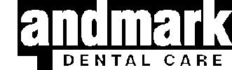 Landmark Dental Care logo