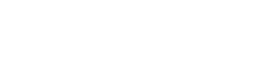 Landstown Dental Care logo