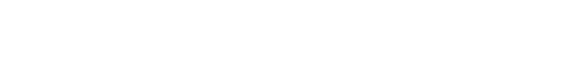 Lee Vista Dental logo
