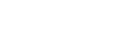 Liberty Dental Care logo