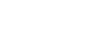 Lifetime Dental at San Pedro logo