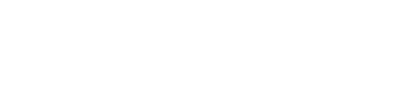 Lifetime Dental of The Woodlands logo