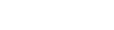 Lifetime Dentistry of Royal Palm logo