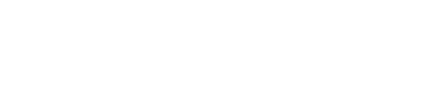 Lifetime Family Dental logo