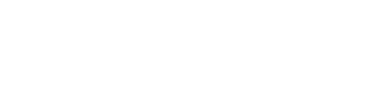 Litchfield Family Dentistry logo