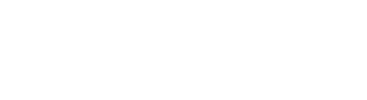 Macedonia Dental Care logo