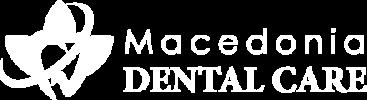 Macedonia Dental Care logo