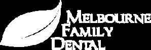 Melbourne Family Dental logo