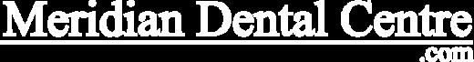 Meridian Dental Centre logo