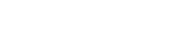 Midtown Dental Care logo