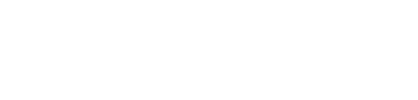 Monocacy River Dental Care logo