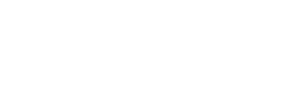 Mountain Ridge Dental Care logo