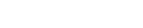 Mt. Sterling Smiles logo