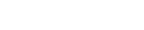 Murrells Inlet Dentistry logo