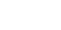 My Crossroads Dentist logo