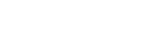My Port Orange Dentist logo