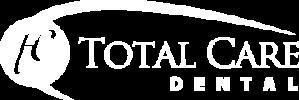 Total Care Dental - Bridgeton logo