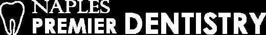 Naples Premier Dentistry logo