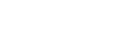 North Georgia Smiles logo