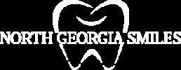 North Georgia Smiles logo
