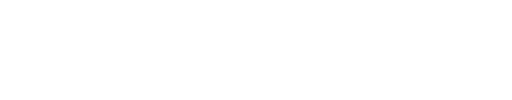 North Pointe Dental Care logo