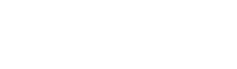North Port Oral Surgery and Dental Care	 logo