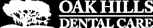Oak Hills Dental Care logo