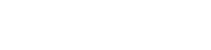 Oak Hills Family Dental logo