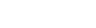 Oakleaf Family Dentistry logo