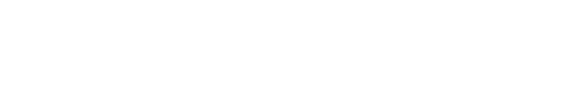 Oakmont Dental Care logo