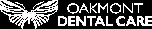 Oakmont Dental Care logo