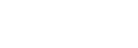 Oakridge Dental Care logo