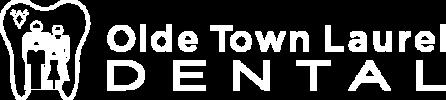 Olde Town Laurel Dental logo