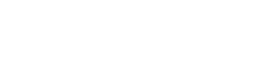 Osceola Dental Care logo