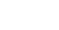 Patuxent River Dental Care logo