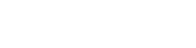 Pelican Park Dental Care logo