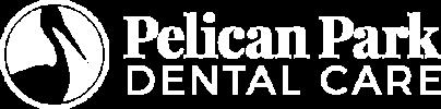 Pelican Park Dental Care logo