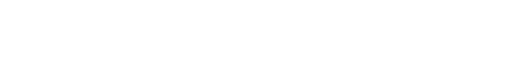 Perfect Smiles Dental Care logo