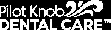 Pilot Knob Dental Care logo