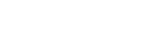 Pine Forest Dental Care logo