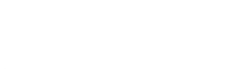 Pleasant Grove Dental logo