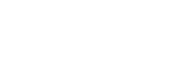 Porter Dental Center logo