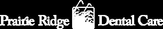 Prairie Ridge Dental Care logo