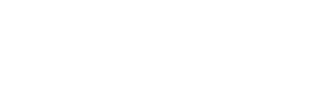 Quail Springs Dental Care logo