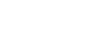 Quirt Family Dentistry logo